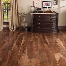 111 best home renovations images on flooring ideas