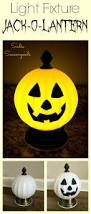By The Light Of The Halloween Moon 314 Best Halloween Decor Images On Pinterest