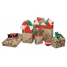 gift wrap boxes snowbirds gift bags in kraft box and wrap