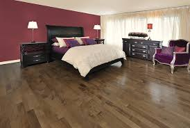 Bedroom Flooring Ideas by The Best Product Of Flooring Ideas 2017