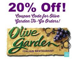 printable olive garden coupons olive garden printable coupons 2018 freebies assalamualaikum cute