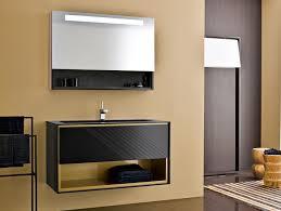 italian bathroom vanity design ideas 13541