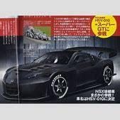 japanese street race cars japanese street race cars infrastructura info