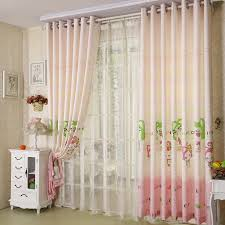 Pink And Gray Curtains Pink And Grey Curtains For Nursery The Best Colors That Nursery