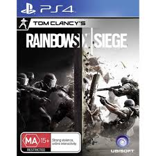 siege social point p point p siege social 100 images battlefield social 131 reviews