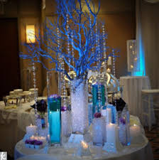 Prom Decorations Wholesale 83 Best Homecoming Theme Under The Sea Images On Pinterest