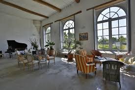 chambre hotes nantes b b chambres d hôtes au bois briand nantes booking com