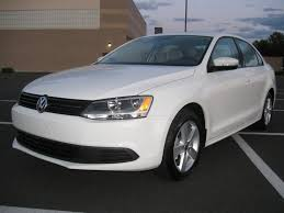 my new white jetta tdiclub forums