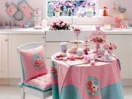 Cottage Style Kitchen Accessories - pembe mutfak dekorasyon evim pinterest kitchen accessories