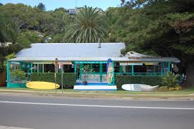 cranky fins u2013 palm beach u2013 for food u0027s sake u2013 a sydney food blog