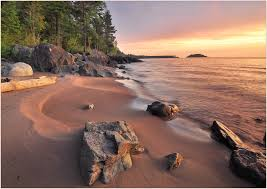 Michigan travels images 127 best explore marquette michigan images jpg