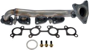 lexus rx300 exhaust used lexus exhaust manifolds u0026 headers for sale page 13