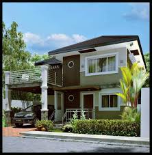 50 gorgeous 2 storey house you need to see to believe bahay ofw