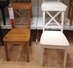 Ikea Kitchen Pdf 34 Wooden Kitchen Chairs Ikea Kitchen Chairs Liceoomodeo Org