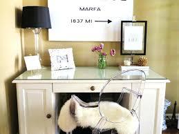 home office decorating ideas on a budget desk home office