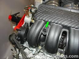 porsche boxster transmission problems porsche boxster engine sensor replacement 986 987 1997 08