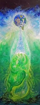 mothers earth honoring earth today and always 24 hours only 50