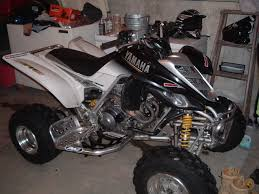 2002 raptor 660 specs images reverse search
