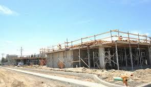 Building An Affordable House Lansner 5 Ways To Make Housing Affordable U2013 Orange County Register