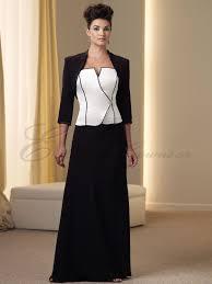 macy s mother of the groom dress ursula of switzerland special