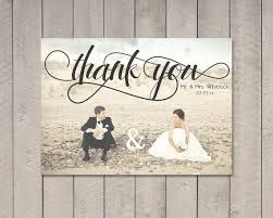 9 best thank you cards images on cards stationery and