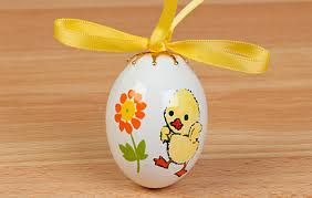 Easter Gifts Personalised Easter Gifts I Just Love It
