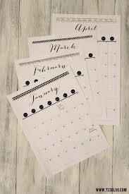 free printable life planner 2015 526 best free printables images on pinterest hand made gifts