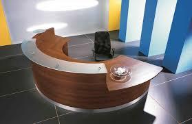 circular reception desk hangzhouschool info