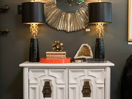 The Best Furniture And Home Decor Stores In San Antonio - Best stores for home decor