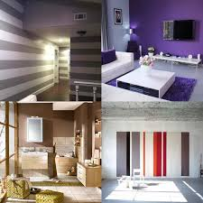 home paint designs and combinations u2013 cool home decorating ideas
