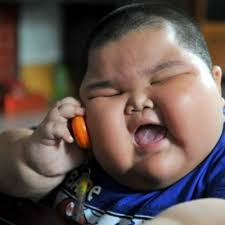 Meme Fat Chinese Kid - fat chinese kid meme generator