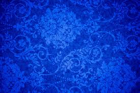 royal blue royalty free royal blue background pictures images and stock