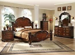 thomasville bedroom set bedroom set solid wood handcrafted dresser