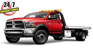 towing philadelphia cheap towing service 215 874 0967