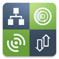 wifi analyzer pro apk network analyzer pro v 2 0 apk uapkmod