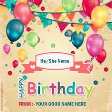 cute birthday quotes birthday pinterest birthday messages