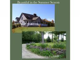 new hampshire nh real estate property for sale featured property