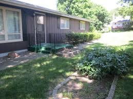 sold properties u2013 gifford realty