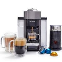 Sur La Table Coffee Makers Coffee Makers Machines U0026 Percolators Sur La Table