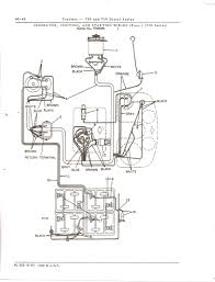 wiring diagrams simple circuit house electrical diagram amazing