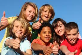 hamptons kids u0027 calendar crafts social skills lacrosse clinic