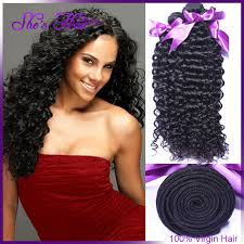 best hair on aliexpress the best hair vendors on aliexpress shoshuji info