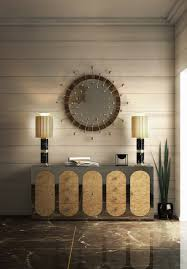 8 dining room wall mirrors that you will love 8 dining room wall mirrors that you will love dining room wall mirrors 8 dining room