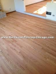 Laminate Flooring Chicago 173 Hardwood Flooring Chicago Screen Coat 06 Html Phocadownload U003d2