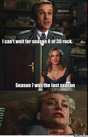 30 Rock Memes - 30 rock by recyclebin meme center