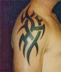 wolf armband female tattoos pic designs saratattooimages