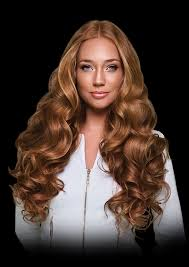 hot heads extensions cost pastel wavy or hair extensions hotheads