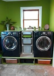 185 best laundry room redo images on pinterest laundry rooms