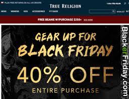 when is home depot spring black friday 2016 true religion jeans black friday 2017 sale u0026 outlet deals
