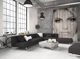 Industrial Chic Home Décor & Design